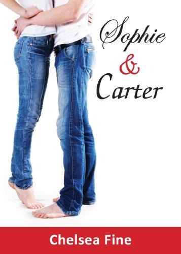 Sophie & Carter (Novella) by Chelsea Fine