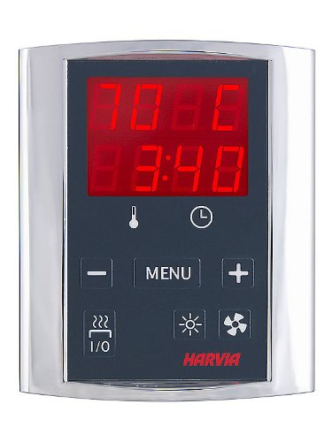 harvia-steuergerat-griffin-170