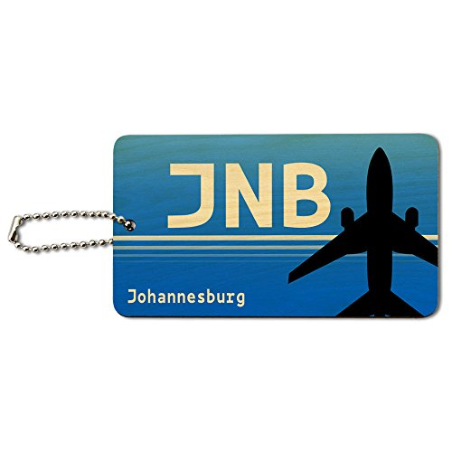 johannesburg-south-africa-jnb-airport-code-wood-id-tag-luggage-card-suitcase