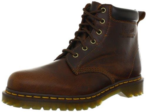 Dr. Martens Men's Saxon 939 Boot