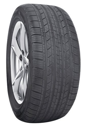 Milestar MS932 All-Season Radial Tire - 225/60R16 98H (Car Tires 225 60 16 compare prices)