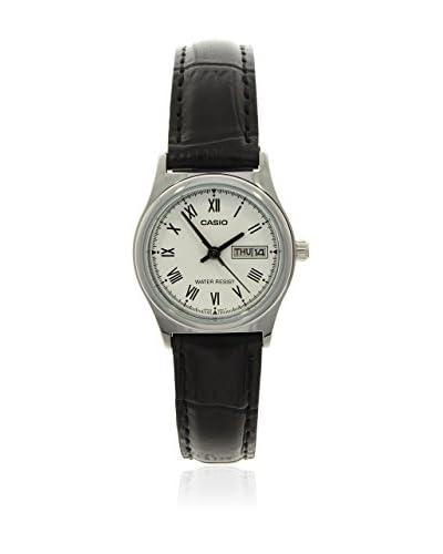 Casio Reloj con movimiento cuarzo japonés Woman Ltp-V006L-7B 26.0 mm