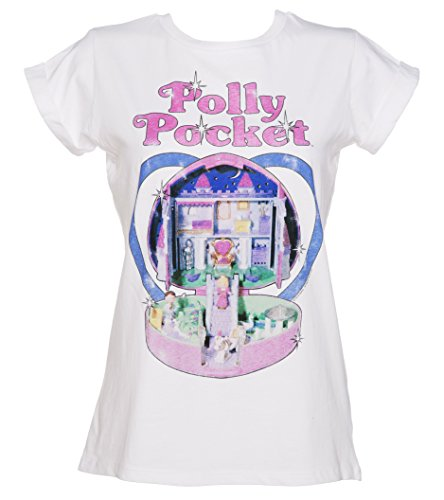 womens-vintage-polly-pocket-rolled-sleeve-boyfriend-t-shirt