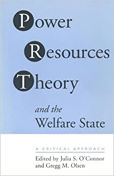 Essays on social policy in ireland
