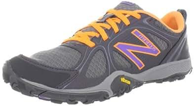 New Balance Women's WO80 Minimus Multi-Sport Hiking Shoe