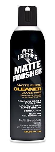 white-lightning-matte-finisher-aerosol-matte-finish-bicycle-cleaner-19oz