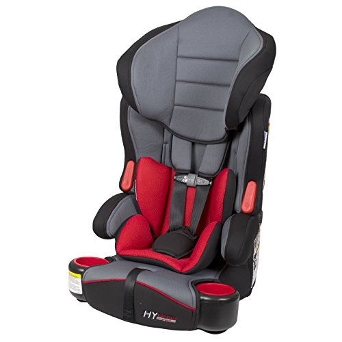 baby trend hybrid booster 3 in 1 car seat centennial toddler transport toddler seats. Black Bedroom Furniture Sets. Home Design Ideas