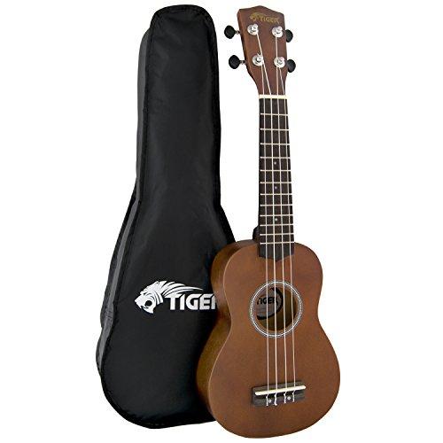 tiger-music-natural-soprano-ukulele-with-bag