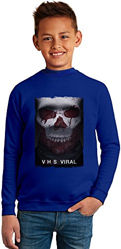 vhs-viral-superb-quality-boys-sweater-by-true-fans-apparel-50-cotton-50-polyester-set-in-sleeves-ope