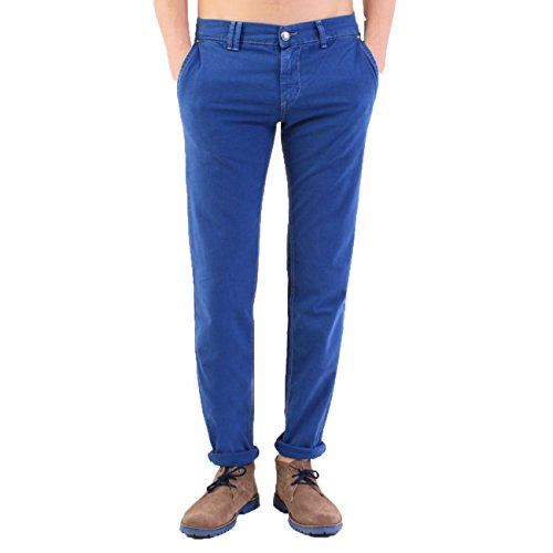 Pantalone Fifty-four - Gosse 637