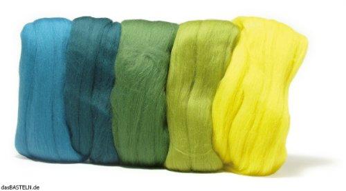 efco-lana-merino-per-produzione-feltro-e-lana-cotts-195-m-50-g-colore-blu-vari