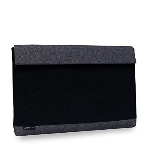 Adore-June-Bold-Hlle-fr-Lenovo-ThinkPad-X1-Carbon-14-und-Lenovo-Thinkpad-X1-Yoga