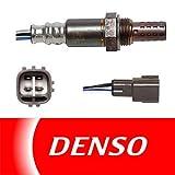 DENSO O2センサー ポン付け 純正品質 22690AA490 SG5 GGA GDA フォレスター インプレッサ
