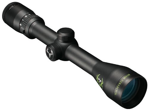Bushnell-Trophy-XLT-Multi-X-Reticle-Riflescope-Bone-Collector-Edition-3-9x-40mm