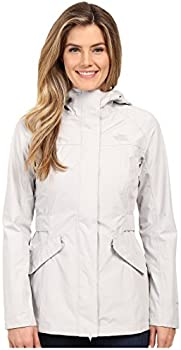 The North Face Kindling Womens Jacket