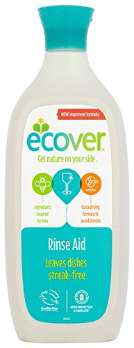 ecover-auto-dishwash-rinse-aid-500-ml-pack-of-4