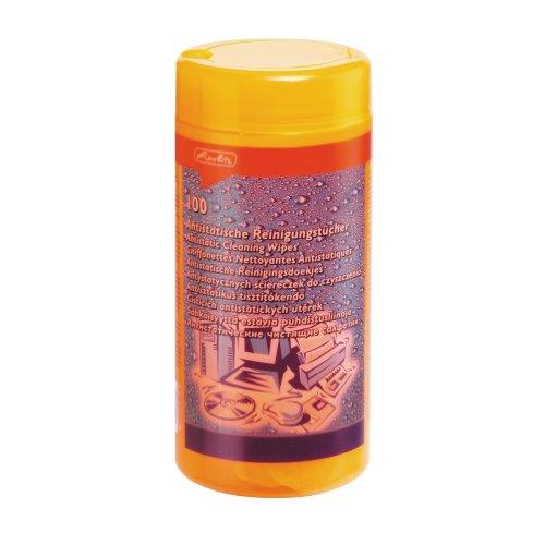 herlitz-10195279-reinigungstucher-100er-in-dose