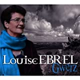 echange, troc Louise Ebrel - Gwerz