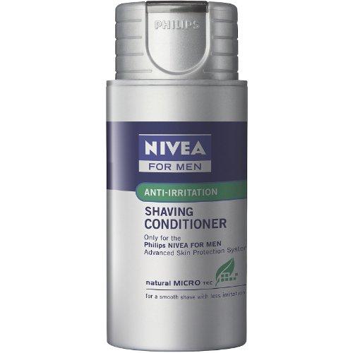 Philips Norelco(R) Hs800/14 Nivea For Men Anti Irritation Shaving Conditioner Single Pack Philips N