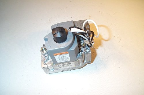 V445A1017 фильтр honeywell ff06 3 4aaм 1074h