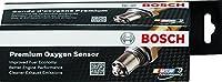 Bosch 15681 Oxygen Sensor Oe Type Fitment by Bosch