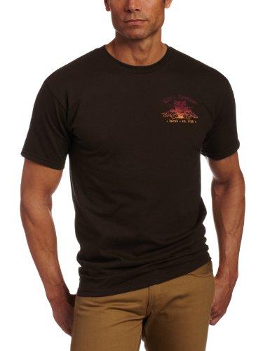 Reyn Spooner Men's Sunset Lounge T-Shirt