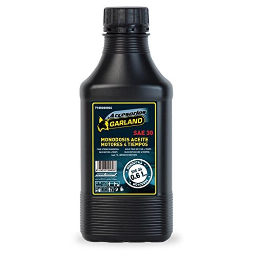 garland-7100000006-aceite-motor-4t-06-l-para-lubricantes