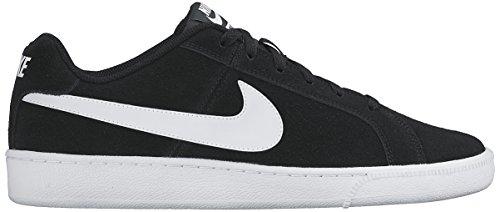 Nike Herren Court Royale Suede Lauflernschuhe Sneakers