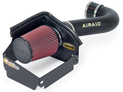 Airaid 310-178 Intake System (Jeep Grand Cherokee Cool Intake compare prices)