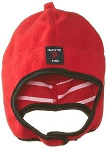 Polarn O. Pyret - Sombrero para bebé