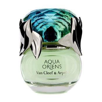 van-cleef-arpels-aqua-oriens-edt-spray-50ml-17oz
