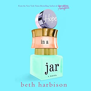 Hope in a Jar | [Beth Harbison]