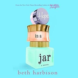 Hope in a Jar | [Beth Harbison]