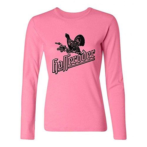 desbh-womens-hasseroder-beer-long-sleeve-t-shirt-pink