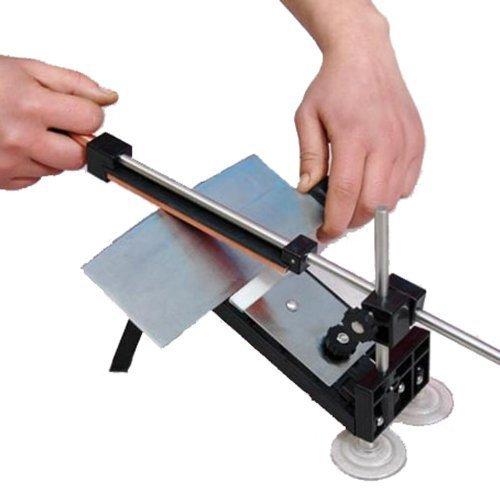 Afilador-de-cuchillos-Herramientas-de-sistema-Fix-ngulo-de-afilado-Cubiertos-Cocina-Almacenamiento-y-organizacin