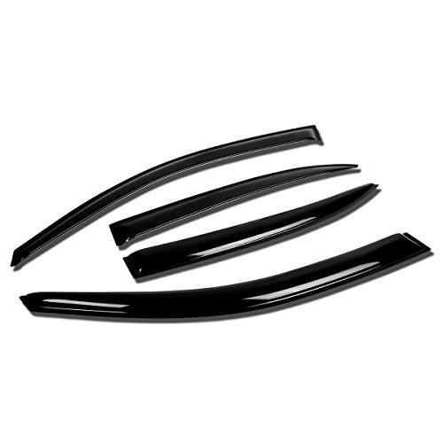 chevrolet-malibu-limited-4pcs-window-vent-visor-deflector-rain-guard-dark-smoke