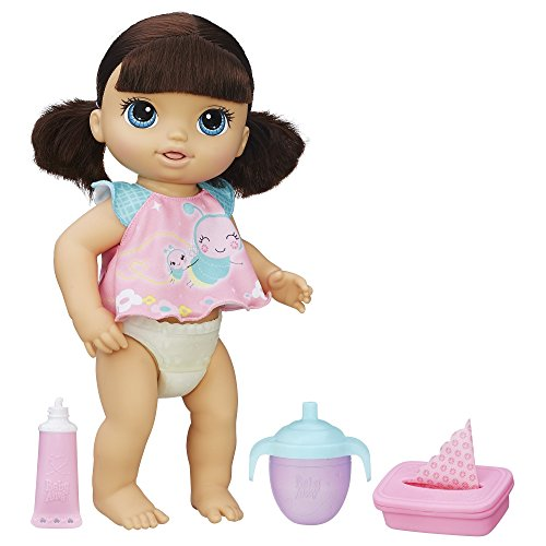 Top 5 Best baby alive clothes for sale 2016 Product