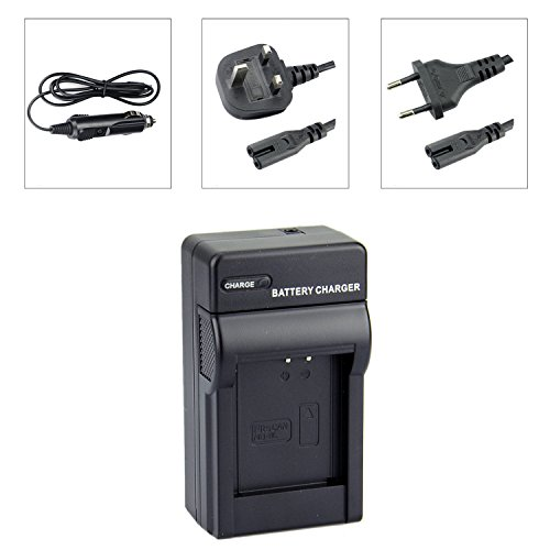 dster-nb-11l-travel-charger-kit-for-canon-powershot-a2300-a2400-a2500-a2600-a3400-a3500-a4000-is-elp