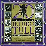 20 Years of Jethro Tull Definitive