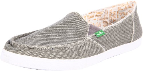 you want to buy Sanuk Women's June Bug Sidewalk Surfer Flat,yes ..! you  comes at the right place. you can get special discount for Sanuk Women's  June Bug ...
