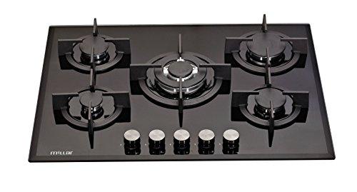millar gh7051pw plaques de cuisson 6374903610296 cuisine maison tables de cuisson alertemoi. Black Bedroom Furniture Sets. Home Design Ideas