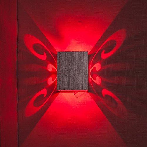 aluminium-eclairage-lampes-porche-lumieres-creatives-allee-conduit-feux-minimaliste-mur-plafond-60-7