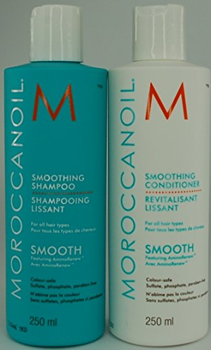 moroccanoil-smoothing-shampoo-conditioner-250ml-x-2-combo