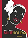 Billie Holiday : Edition du centenaire