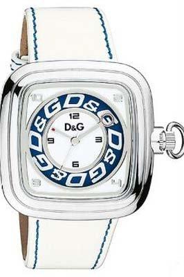 Relojes Hombre Dolce Gabbana DG CHEROKEE DW0182