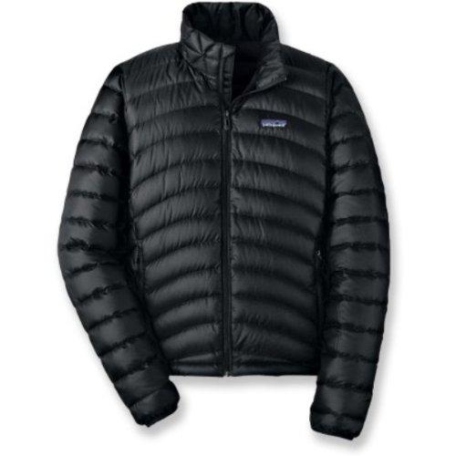 Cheap Patagonia Women s Down Jacket Style   84682-BLK Discount Review Shop d80410175
