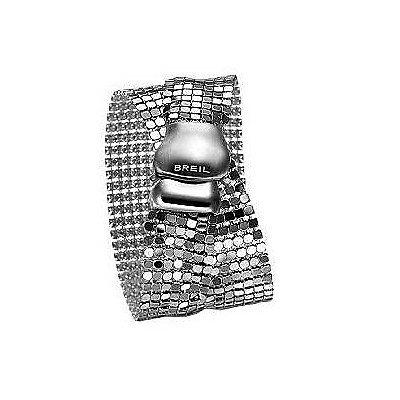 Bracciale Breil Steel Silk - TJ1227