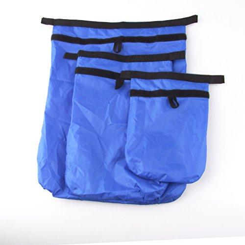 3pcs-bolsa-seca-deriva-impermeable-color-azul-real-para-natacion-viaje