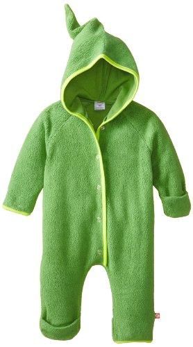 Apple Green Baby