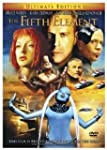 The Fifth Element: Ultimate Edition (...